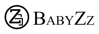 Babyzz