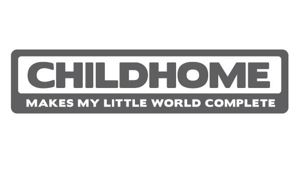 Childhome - детские коляски, шезлонги купить в Украине
