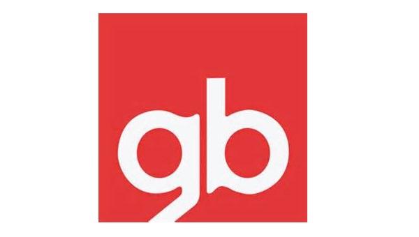 GB - детские коляски купить в интернет магазине Brandhill