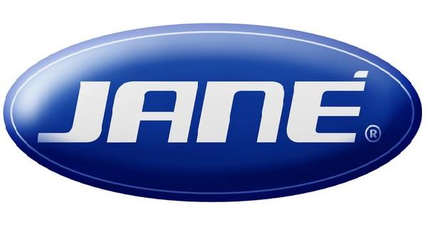 Jane - детские коляски купить в интернет магазине Brandhill