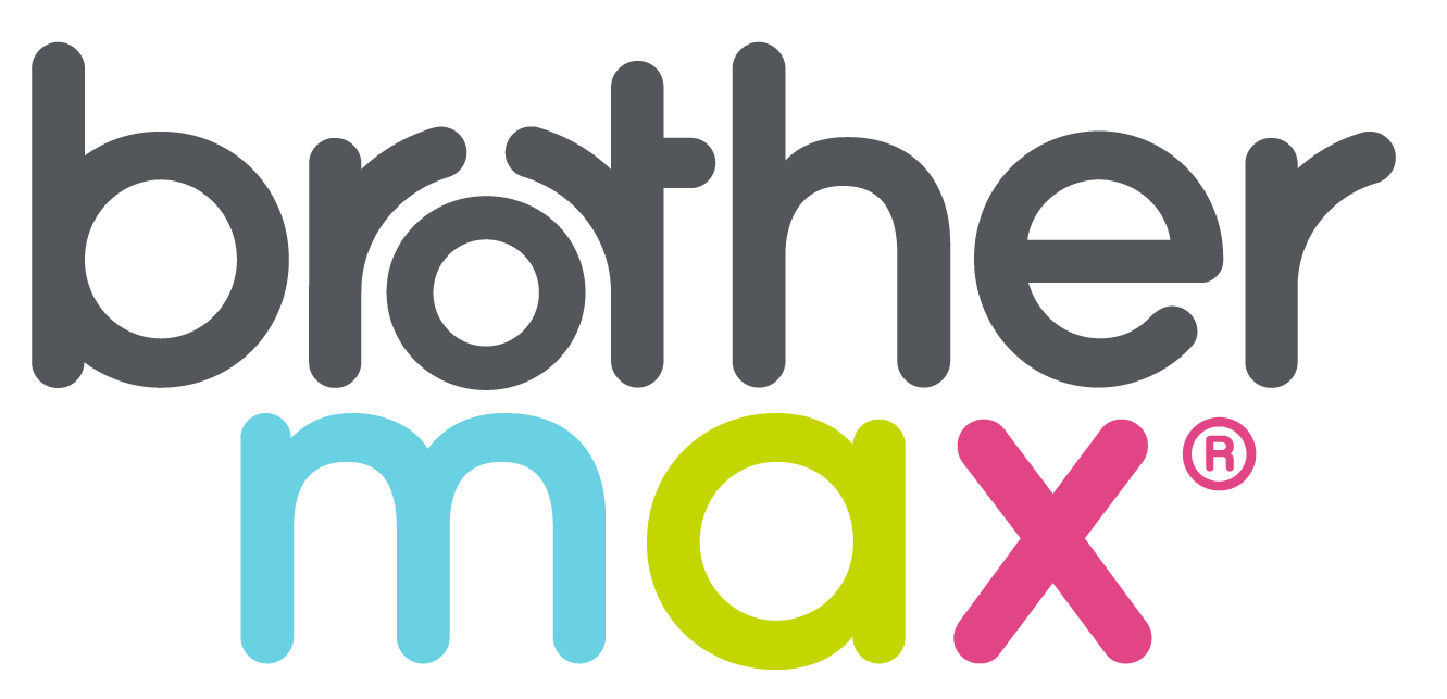 BrotherMax