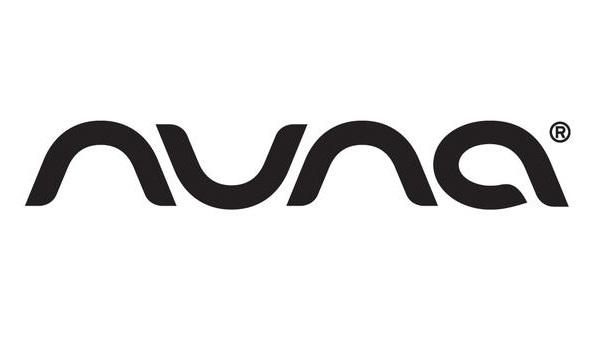 Nuna - детские коляски и аксессуары купить в интернет магазине Brandhill