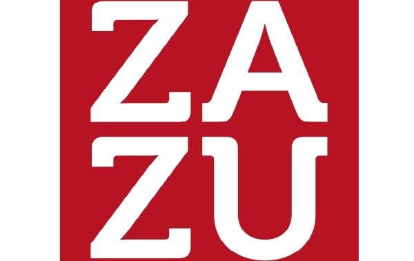 Zazu - детские игрушки купить в интернет магазине Brandhill
